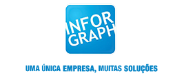 Infor Graph